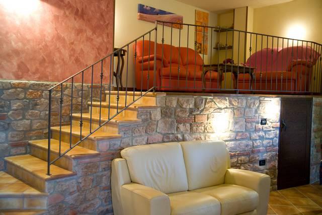 Www.neopan.it   pannelli in pietra ricostruita   home