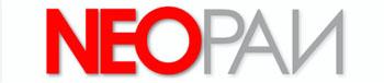 www.neopan.it - Pannelli in pietra ricostruita