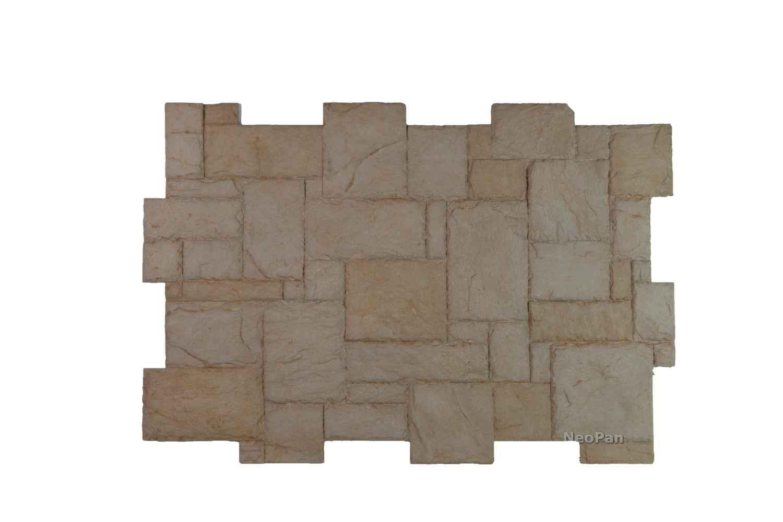 Pannelli Pietra Per Interni ~ Il meglio del design degli interni